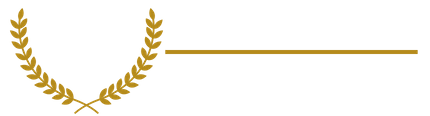 The Perth Lawyer