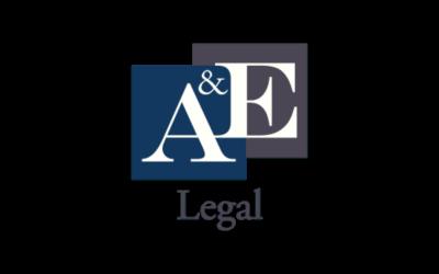 AELegal