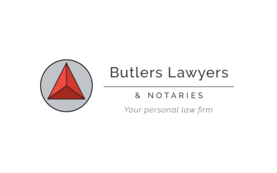 Butlers Family Lawyers