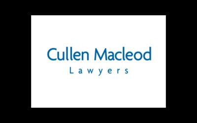Cullen MacLeod Lawyers