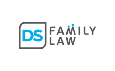 DS Perth Family Lawyer