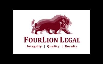 Four Lion Legal Perth