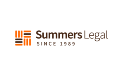 Summers Legal Perth
