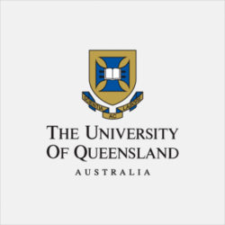The University of Queensland 2020 law