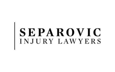 Separovic Injury Lawyers